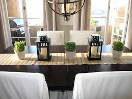 how to decorate your dining room table centerpiece for dining room table ideas photo of fine