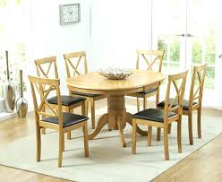 round 6 person dining table 6 person dining table round kitchen table sets for 4 8