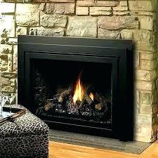 heat n glo fireplace heat n fireplace parts fancy wallpaper not lighting heat n glo rc300 heat n glo fireplace