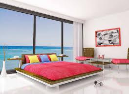 Charming Bright Bedroom Ideas Interior Design