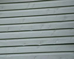 dutch lap wood siding. Wooden Siding Repair Wood Lap Cost Hail Damaged Aluminum Dutch .