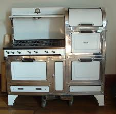 modern electric stove dimensions. antique stoves that are being restored,wood burning cook stoves, gas wood stoves,parlor modern electric stove dimensions n