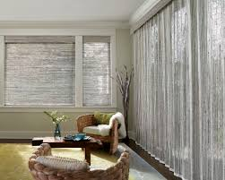 ... White Square Contemporary Bamboo Woven Shades For Windows Stained  Design: Stunning woven shades ...