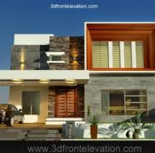 home design free house front elevation home interior and exterior