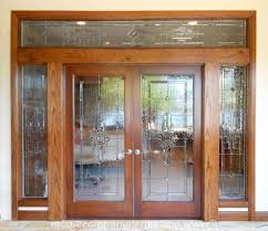 interior french doors opaque glass. Incredible French Glass Doors Home Design Interior Opaque Fireplace Laundry