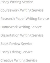 get essay info the best essay writing service for students services