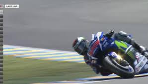 MotoGP 2016 in diretta tv: qualifiche e gara Le Mans in chiaro su TV8
