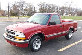 similiar used chevy s10 trucks keywords used chevy s10 trucks used circuit diagrams