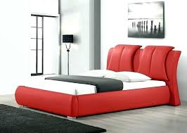 modern platform bed king modern platform bed king leather platform bed king sunset modern platform leather