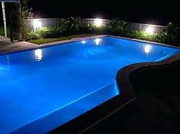 pool deck lighting ideas. Pool Deck Lighting Ideas Lights By Image Pools Above Ground
