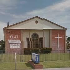 photo of orange county young nak presbyterian church garden grove ca united states