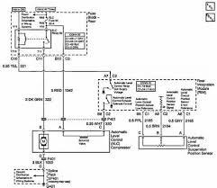 buick lesabre wiring diagram image watch more like 2004 buick lesabre engine diagram on 2000 buick lesabre wiring diagram