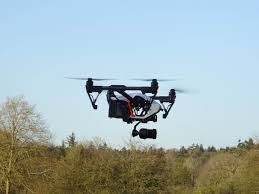 new applications for drone technology emerge on a daily basis this is a result of unmanned aircraft manufacturers working closely with hardware and