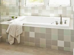alcove whirlpool tub lovely basic types of bathtubs of alcove whirlpool tub new handshower jetted whirlpool