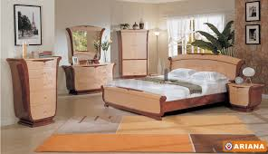 Quality Bedroom Furniture High Quality Modern Bedroom Furniture Best Bedroom Ideas 2017