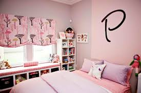 Purple And Green Bedroom Decorating Purple An Green Bedroom An Excellent Home Design