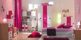 Kids Bedroom Sets U0026 Furniture In Dubai