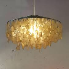 chair beautiful mother of pearl chandelier 19 lighting shades full image for lamp shade 124 fascinating