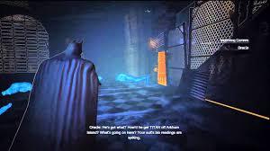 batman arkham city part 15 \