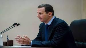 انتخابات تشريعية في سوريا: ما هي المحطّات الرئيسية لنظام الرئيس بشار الأسد؟