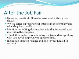 Help With Paper Types Mgx Copy Prepare Resume Job Fair How To