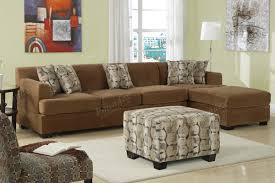 Tan Living Room Furniture Softy Den Tan Corduroy Sectional Couch Match Sofa 2 Pc Set Chaise
