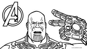 Printable drawings and coloring pages. Free Printable Avengers Coloring Pages For Kids Cool2bkids Thor Pdf Printable Coloring Page Ave Avengers Coloring Avengers Coloring Pages Lego Coloring Pages