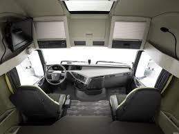 volvo trucks interior 2013. homepage volvo trucks fh 2013 interior t