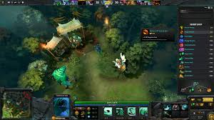 new dota 2 immortal treasures released by valve for a limited time