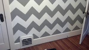 Painters tape wall designs imaginative portrait awesome ideas contemporary  amazing