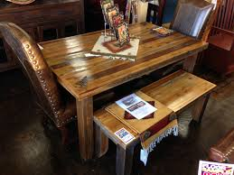7ft dining table: farmhouse kitchen table and chairs uk rectangular corner nook set