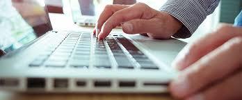 Ari Network Services Dealer Q A How Can I Improve My Seo Ari Network Services