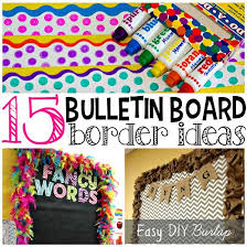 bulletin board design office. creative bulletin board borders for the classroom design office g