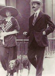 「German immigrant John Jacob Astor hunting」の画像検索結果