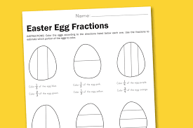 Free Fraction Worksheets Adding Subtracting Fractions : Kelpies