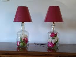 Kopen Kwantum Industrieelgoedkope Slaapkamer Hanglampen Lamp Xuzlokwtpi