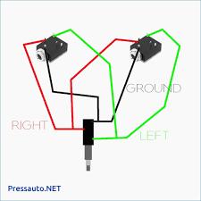 4 pole 3 5mm jack wiring diagram 3 5mm jack wiring diagram colors Headphone Jack Wiring Diagram 4 pole 3 5mm jack wiring diagram wiring diagram collection 4 pole 3 5 mm jack wiring