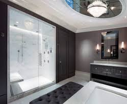 bathroom color s shower ceiling lights awesome white ceiling fan with light