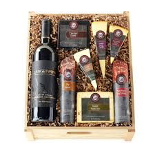 best wine gift baskets s basket delivery uk rochester new york