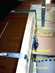 metal countertop brackets corbels decorative metal countertop brackets