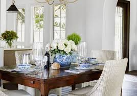 dining room chairs yorkshire. full size of dining room:beautiful room designs beautiful sets plush chairs yorkshire i