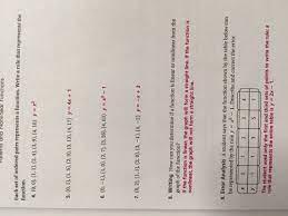 toni mcdowell algebra 1 homework check