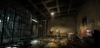 hd wallpaper background image id 348695 3452x1670 dark room