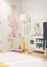 Barn Interior Design Gorgeous Baby Girl Playroom Ideas Fun For Kids Pottery Barn Furniture Unique