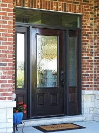 entry doors with sidelights photos home design and lighting inspirational pella front doors with sidelights or
