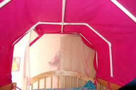 Bunk Bed Tent Canopy Top Bunk Bed Tent Home Improvement Stores ...