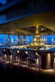 restaurant bar lighting. aqua shard london pubs and bars review diffordsguide hotel interiors restaurant interiorsrestaurant designrestaurant lightingrestaurant bar lighting a