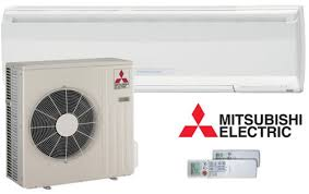 split unit ac heat. Interesting Heat Mitsubishi Mini Split Air Conditioner Heating With Unit Ac Heat 3