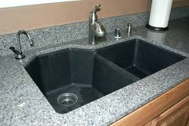 granite composite sinks granite composite sidebar image granite composite kitchen sinks franke composite kitchen sink reviews