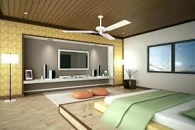master bedroom tv ideas bedroom ideas in master decor custom home wall design bedroom ideas master